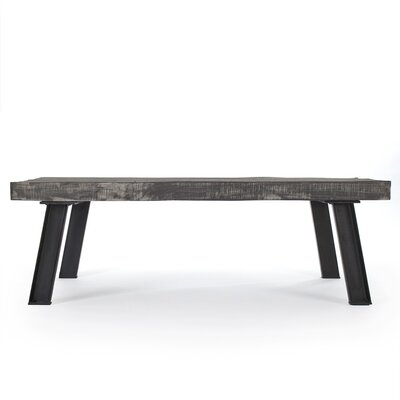 Dahlgren Coffee Table