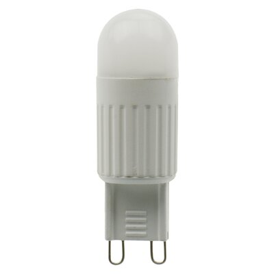 3W G9 LED Light Bulb