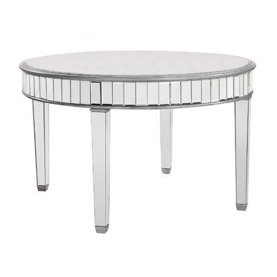 Chamberlan Dining Table