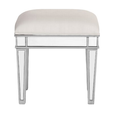 Chamberlan Decor Dressing Stool