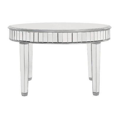 Orpha Round Dining Table