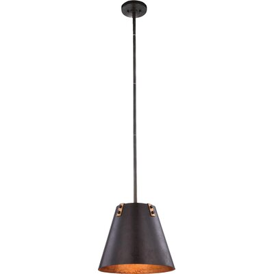 Fayme 1-Light Pendant