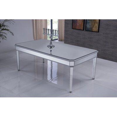 Emerita Dining Table