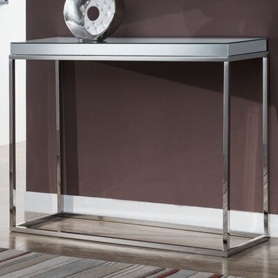 Emerita Console Table