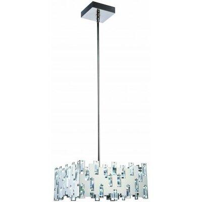 Estelle 68-Light LED Kitchen Island Pendant