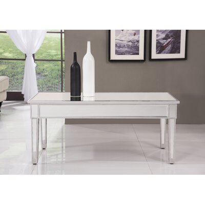 Rubinstein Coffee Table