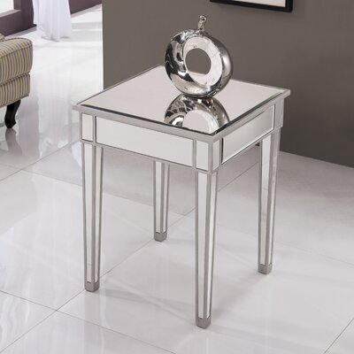 Mariaella End Table