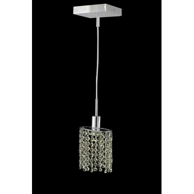 Primo 30-Light Flush Mount Crystal Color / Crystal Trim: Jet (Black) / Strass Swarovski