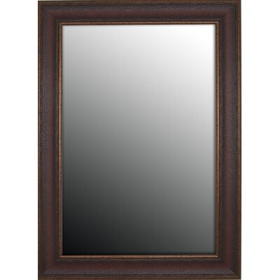buy low price second look mirrors wall mirror size 38