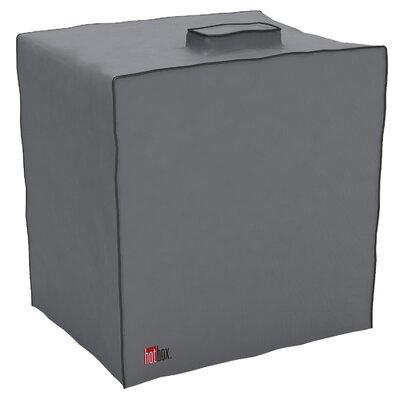 Hotbox Mini Grill Cover