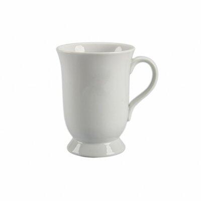 Siobhan Mug (Set of 4) 903414