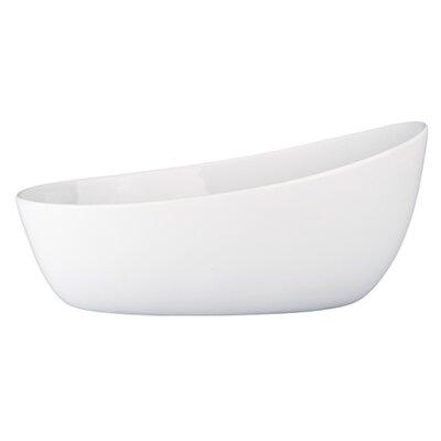 Moses Bowl