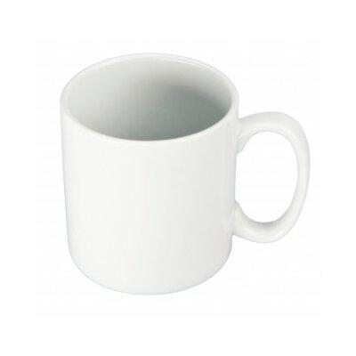16 oz. Stackable Mug (Set of 4) 903123