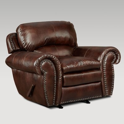 Buy low price newport upholstery aspen blended bonded for Bonded leather chaise