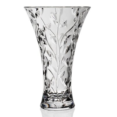 Marquis Waterford Crystal Cake Plate