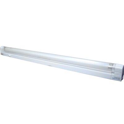 23 Fluorescent Under Cabinet Bar Light