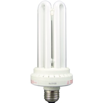 42W Fluorescent Light Bulb