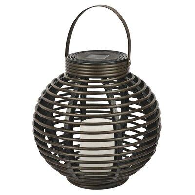 Orlie Solar Lantern ALTH3674 42915327