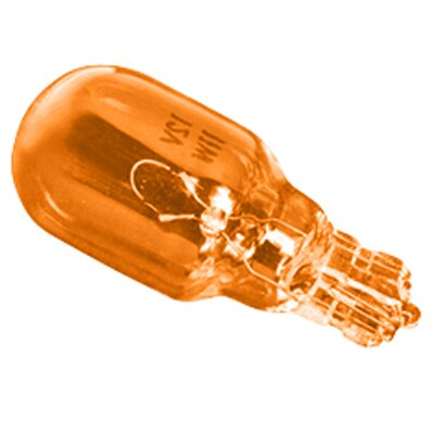 4W Incandescent Light Bulb