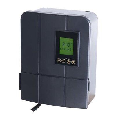 Low Voltage 120 W Transformer