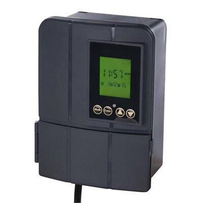 Low Voltage 200 W Transformer