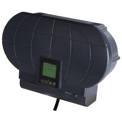Low Voltage 600 W Transformer
