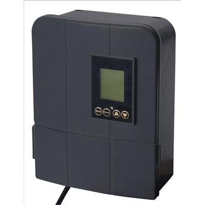 Low Voltage 300 W Transformer