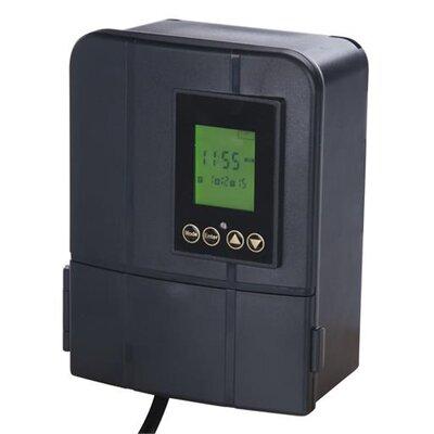 Low Voltage 50 W Transformer