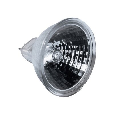 Halogen Bulbs 2 Pack Wattage: 20W