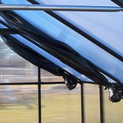 Greenhouse Internal Shade Cloth MONT-8-SC