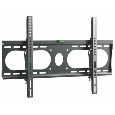"Tilting Mount For 32""-50"" Flat Panel Screen"
