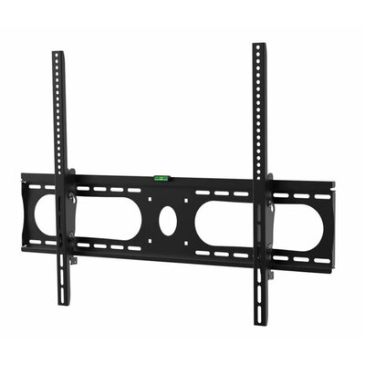 Tilting Mount for 36-63 Flat Panel Screen