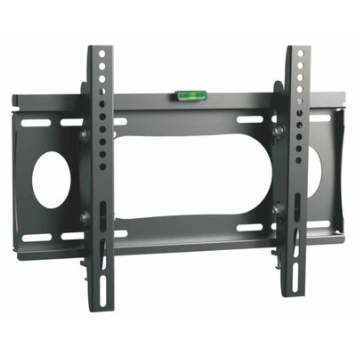 Tilting Mount Universal for 23-37 Flat Panel Screen