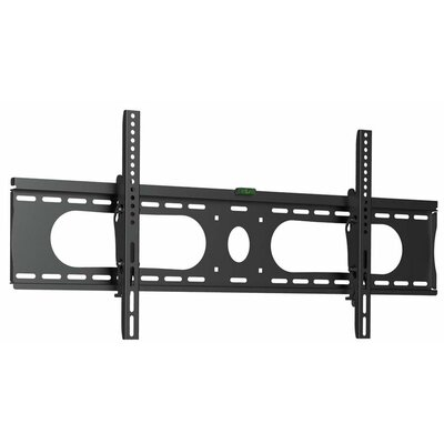 Tilting Wall Mount Universal for 40-75 LED/LCD Screen