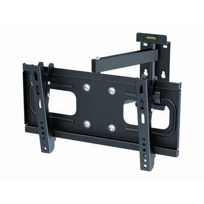 Brateck Full Motion Articulating Wall Mount Universal for 32-55 LED/LCD TVs