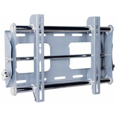 Universal Tilting Wall Mount for 23-37 LED/LCD Screens