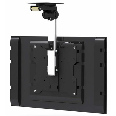 Folding Ceiling Mount for 17-37 TV