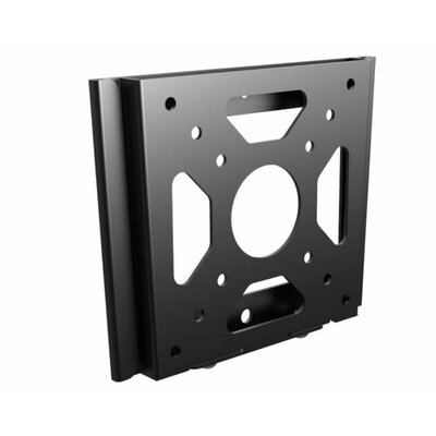 Fixed Wall Mount for 10-24 TV Screen