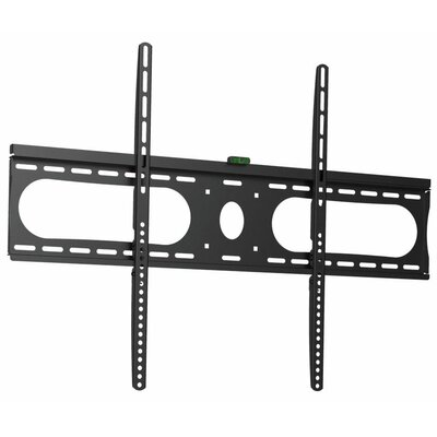 "Vesa Fixed Wall Mount for 40""-70"" TV Screen AM-CHF4070B"
