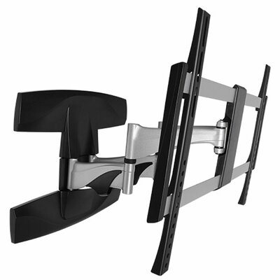 Full Motion Wall Mount for 37-70 TV