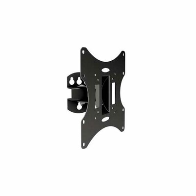 Vesa Tilt / Swivel Wall Mount for 17-37