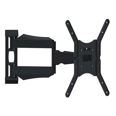Articulating Arm Wall Mount for 32-47 Flat Panel Screens