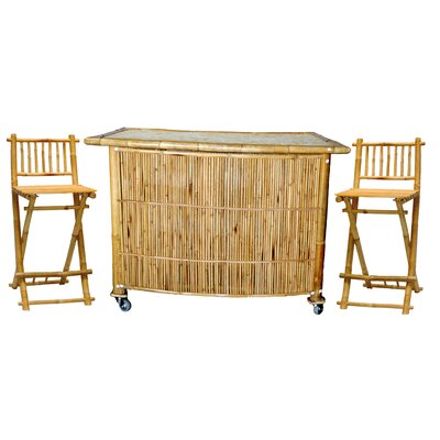 Tropical Outdoor Tiki Bar Portable Tiki Bar Tiki Patio Bar Tiki Bars For Sale