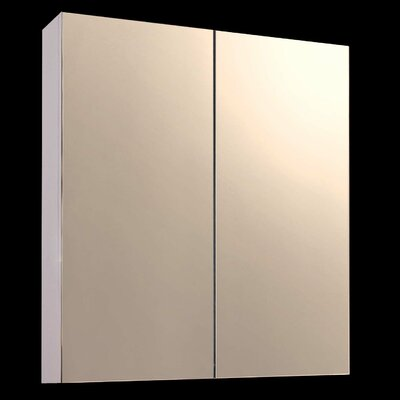 24 x 30 Surface Mount Medicine Cabinet
