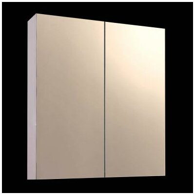 24 x 24 Surface Mount Medicine Cabinet