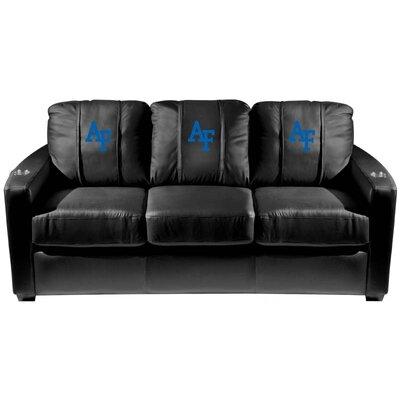 XZ130111SVSOBK11030 XUE1705 XZIPIT Collegiate Sofa