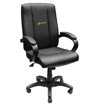 Office Desk Chair XZOC1000-PSNHL40020
