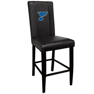 NHL 30 Bar Stool NHL Team: St. Louis Blues