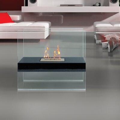 Anywhere Fireplace Bio-Ethanol Madison Fireplace