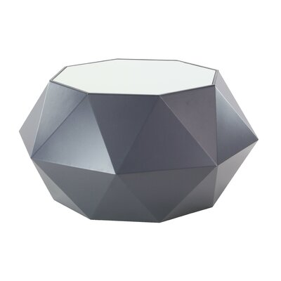 Astudillo Modern End Table